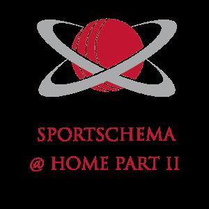 sportschema part 2